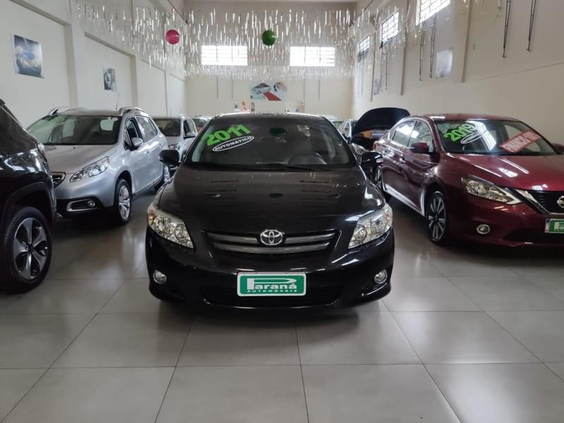 //www.autoline.com.br/carro/toyota/corolla-20-xei-16v-flex-4p-automatico/2011/londrina-pr/14170063
