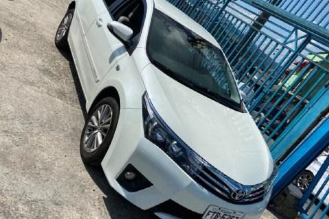 //www.autoline.com.br/carro/toyota/corolla-20-xei-16v-flex-4p-automatico/2015/itapevi-sp/14186113