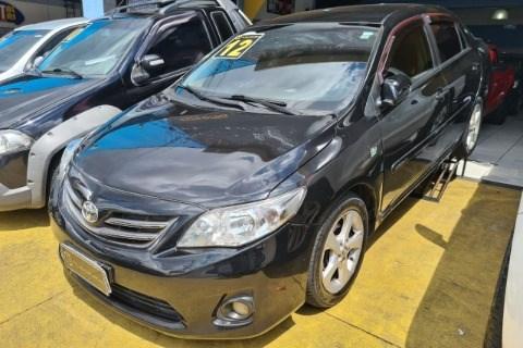 //www.autoline.com.br/carro/toyota/corolla-20-xei-16v-flex-4p-automatico/2012/sao-paulo-sp/14186434