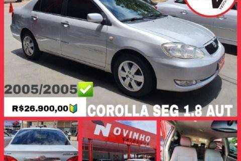 //www.autoline.com.br/carro/toyota/corolla-18-seg-16v-gasolina-4p-automatico/2005/palmas-to/14197635