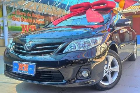 //www.autoline.com.br/carro/toyota/corolla-20-xei-16v-flex-4p-automatico/2014/campinas-sp/14197645