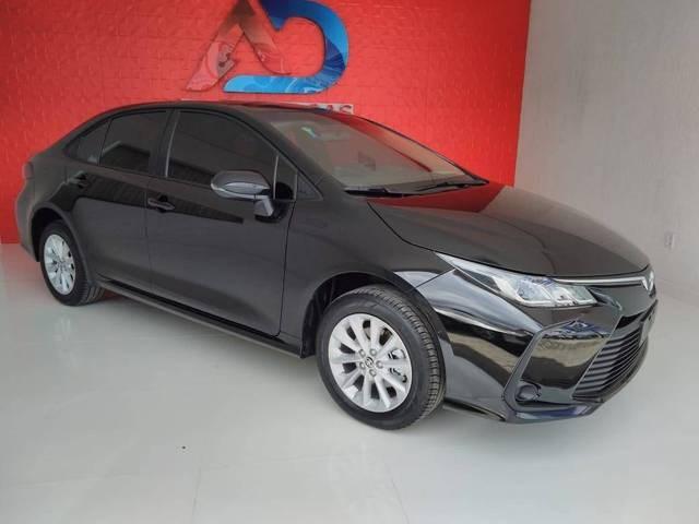 //www.autoline.com.br/carro/toyota/corolla-20-gli-16v-flex-4p-cvt/2021/brasilia-df/14198862