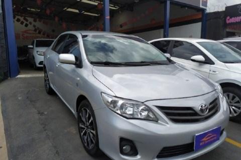 //www.autoline.com.br/carro/toyota/corolla-18-gli-16v-flex-4p-automatico/2012/aparecida-de-goiania-go/14207208