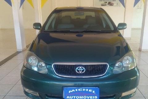 //www.autoline.com.br/carro/toyota/corolla-18-xei-16v-gasolina-4p-automatico/2003/caarapo-ms/14208371