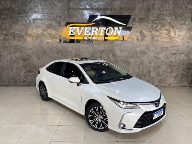 //www.autoline.com.br/carro/toyota/corolla-20-altis-premium-16v-flex-4p-automatico/2020/cuiaba-mt/14210348