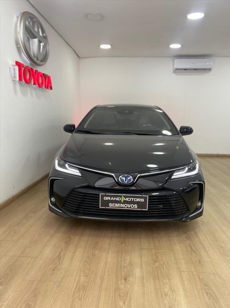//www.autoline.com.br/carro/toyota/corolla-18-altis-hybrid-premium-16v-flex-4p-cvt/2021/sao-paulo-sp/14214994