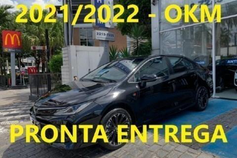 //www.autoline.com.br/carro/toyota/corolla-20-gr-s-16v-flex-4p-cvt/2022/sao-paulo-sp/14221751