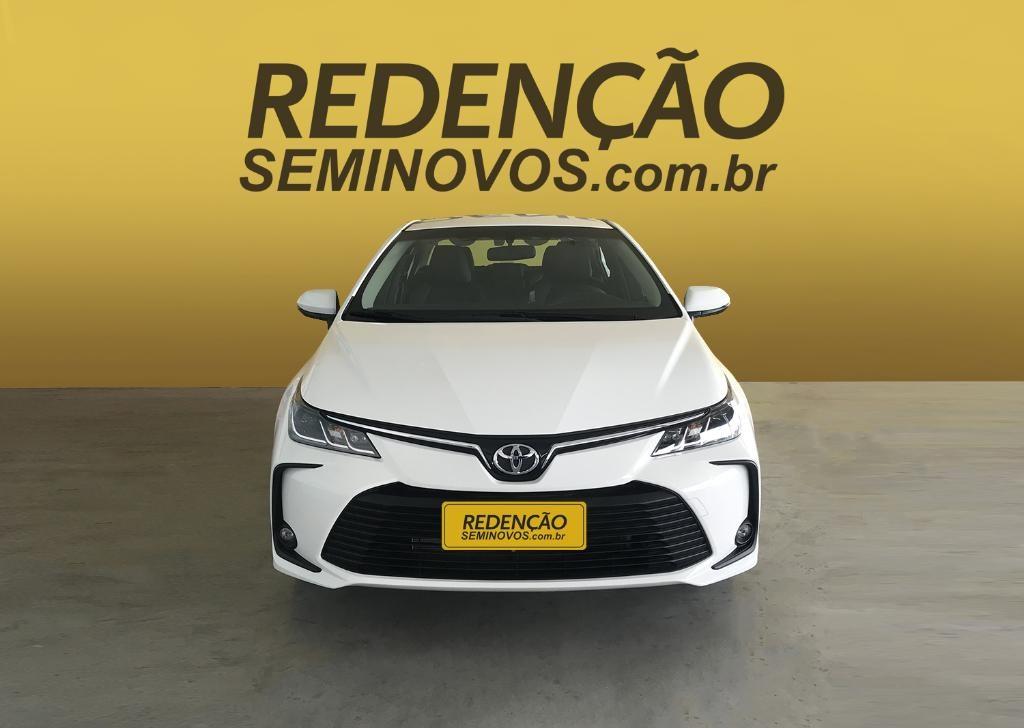 //www.autoline.com.br/carro/toyota/corolla-20-gli-16v-flex-4p-cvt/2021/natal-rn/14223761