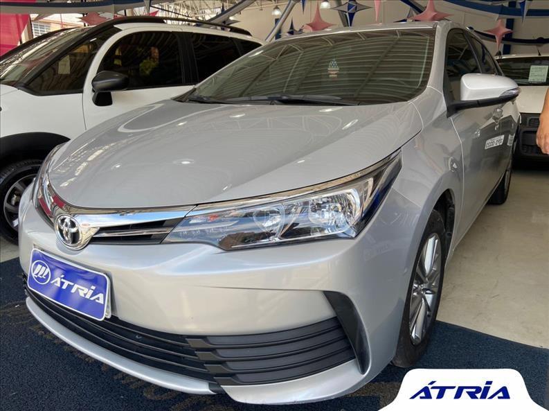 //www.autoline.com.br/carro/toyota/corolla-18-gli-upper-16v-flex-4p-automatico/2018/campinas-sp/14230223