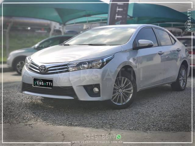 //www.autoline.com.br/carro/toyota/corolla-20-altis-16v-flex-4p-automatico/2016/itapema-sc/14235092