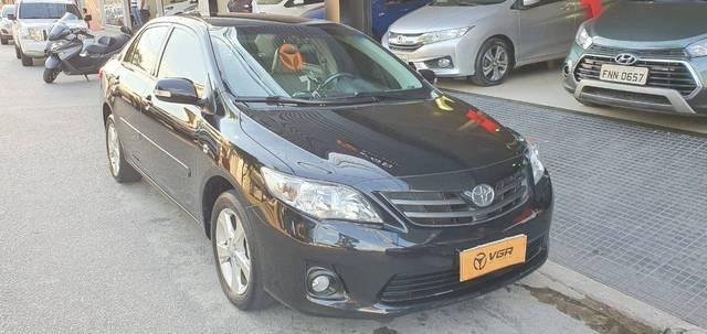//www.autoline.com.br/carro/toyota/corolla-20-xei-16v-flex-4p-automatico/2012/sao-paulo-sp/14236713