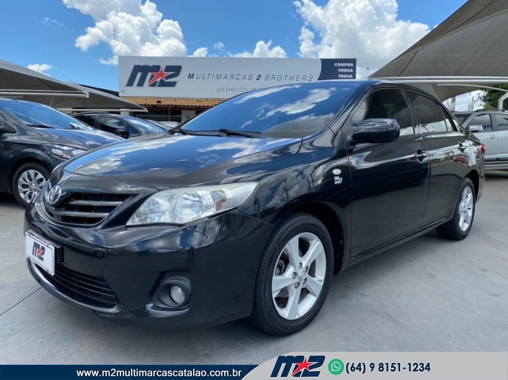 //www.autoline.com.br/carro/toyota/corolla-18-gli-16v-flex-4p-automatico/2014/catalao-go/14238053