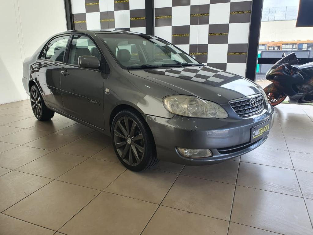 //www.autoline.com.br/carro/toyota/corolla-18-xei-16v-gasolina-4p-automatico/2005/brasilia-df/14251198
