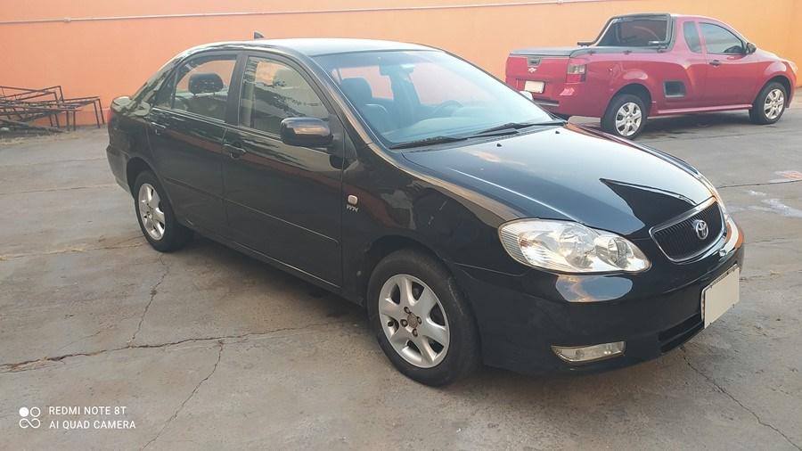 //www.autoline.com.br/carro/toyota/corolla-18-seg-16v-gasolina-4p-automatico/2003/campinas-sp/14273718