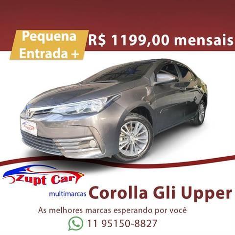 //www.autoline.com.br/carro/toyota/corolla-18-gli-upper-16v-flex-4p-automatico/2018/sao-paulo-sp/14273869