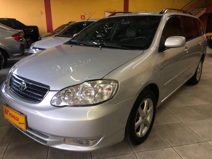 //www.autoline.com.br/carro/toyota/corolla-18-xei-16v-gasolina-4p-automatico/2005/divinopolis-mg/14273908