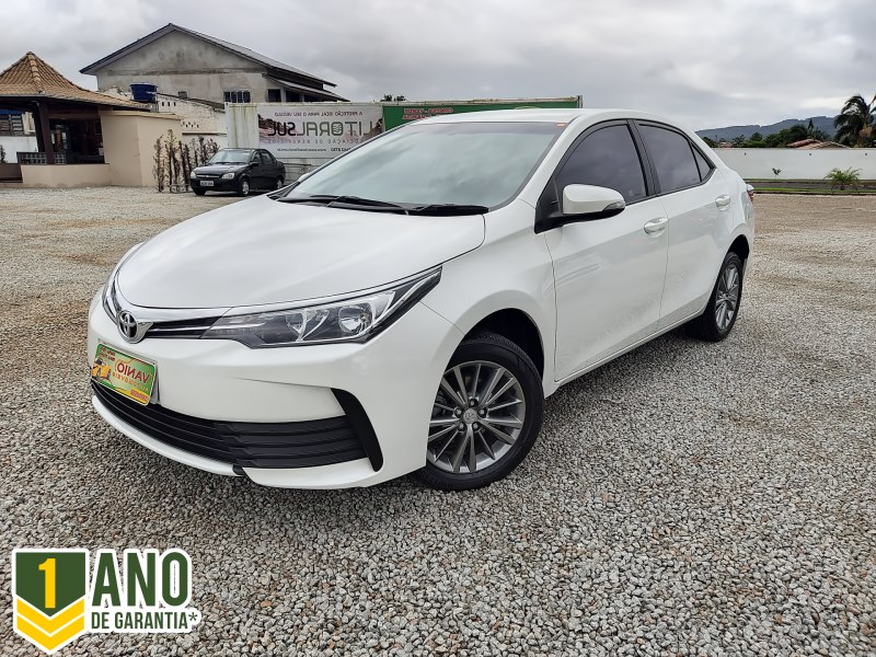 //www.autoline.com.br/carro/toyota/corolla-18-gli-upper-16v-flex-4p-automatico/2018/criciuma-sc/14277405