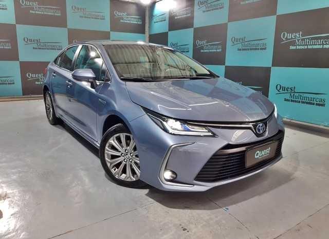 //www.autoline.com.br/carro/toyota/corolla-18-altis-hybrid-16v-flex-4p-cvt/2021/sao-paulo-sp/14301981