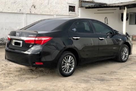 //www.autoline.com.br/carro/toyota/corolla-20-xei-16v-flex-4p-automatico/2016/brasilia-df/14306577