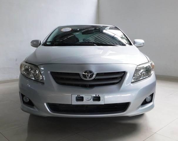 //www.autoline.com.br/carro/toyota/corolla-20-xei-16v-flex-4p-automatico/2011/recife-pe/14315079