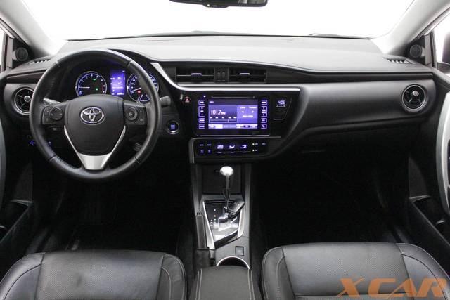 //www.autoline.com.br/carro/toyota/corolla-20-xrs-16v-flex-4p-automatico/2018/sao-paulo-sp/14320119