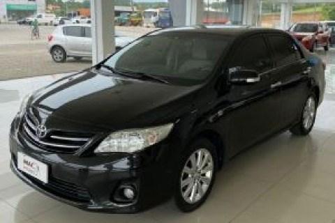 //www.autoline.com.br/carro/toyota/corolla-20-altis-16v-flex-4p-automatico/2013/morro-da-fumaca-sc/14323784
