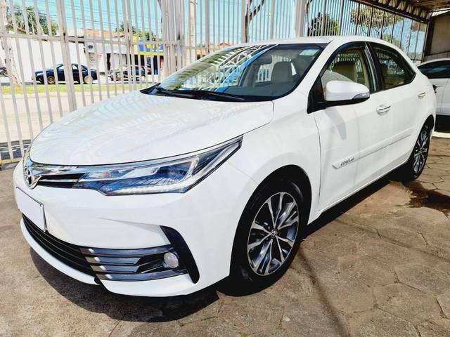 //www.autoline.com.br/carro/toyota/corolla-20-altis-16v-flex-4p-automatico/2018/goiania-go/14330547