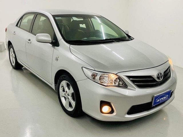 //www.autoline.com.br/carro/toyota/corolla-18-gli-16v-flex-4p-automatico/2012/mogi-das-cruzes-sp/14344165