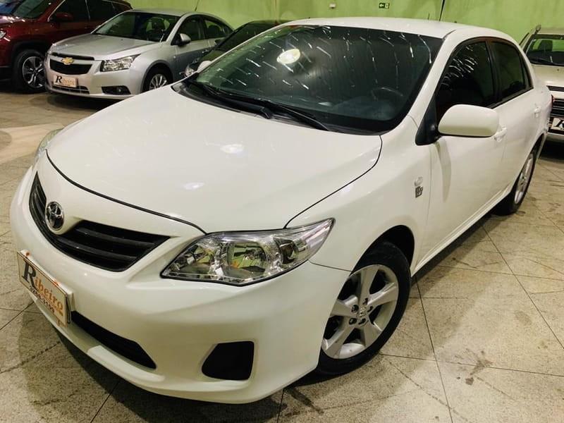 //www.autoline.com.br/carro/toyota/corolla-18-gli-16v-flex-4p-automatico/2014/campinas-sp/14359581