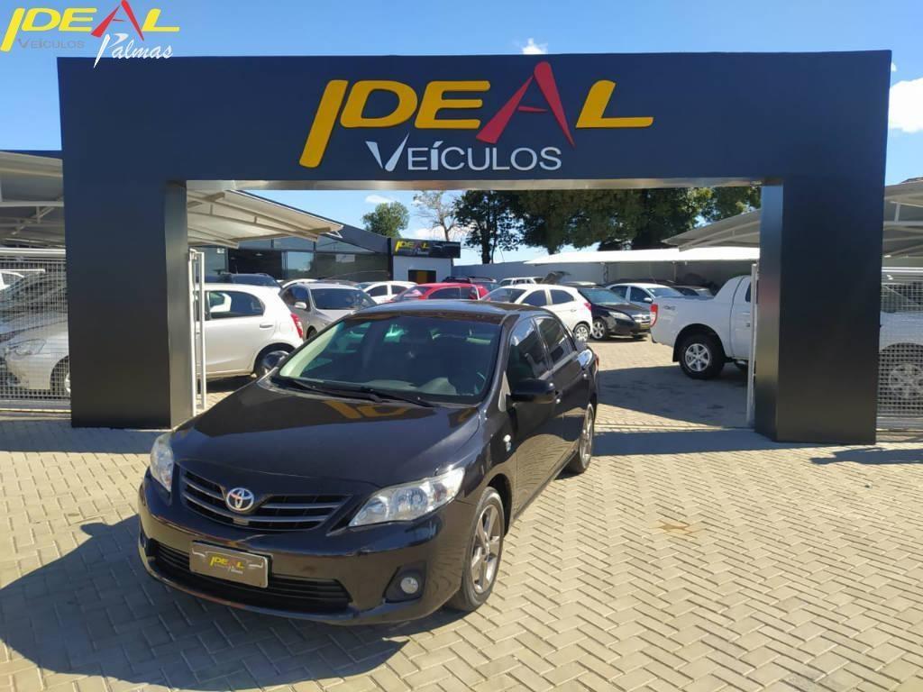 //www.autoline.com.br/carro/toyota/corolla-18-gli-16v-flex-4p-automatico/2014/xanxere-sc/14359639