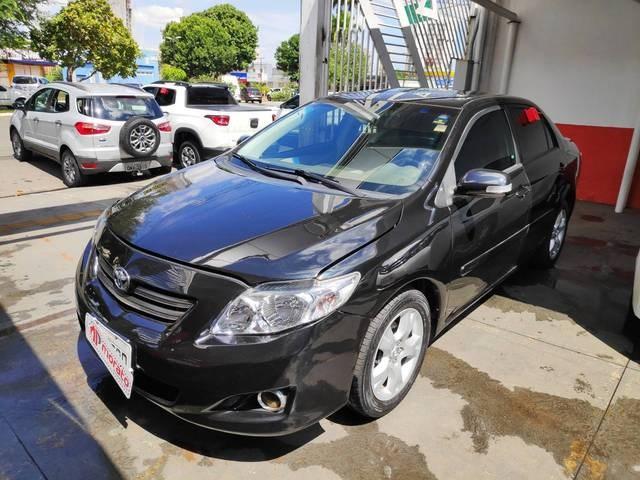 //www.autoline.com.br/carro/toyota/corolla-20-xei-16v-flex-4p-automatico/2011/goiania-go/14370067