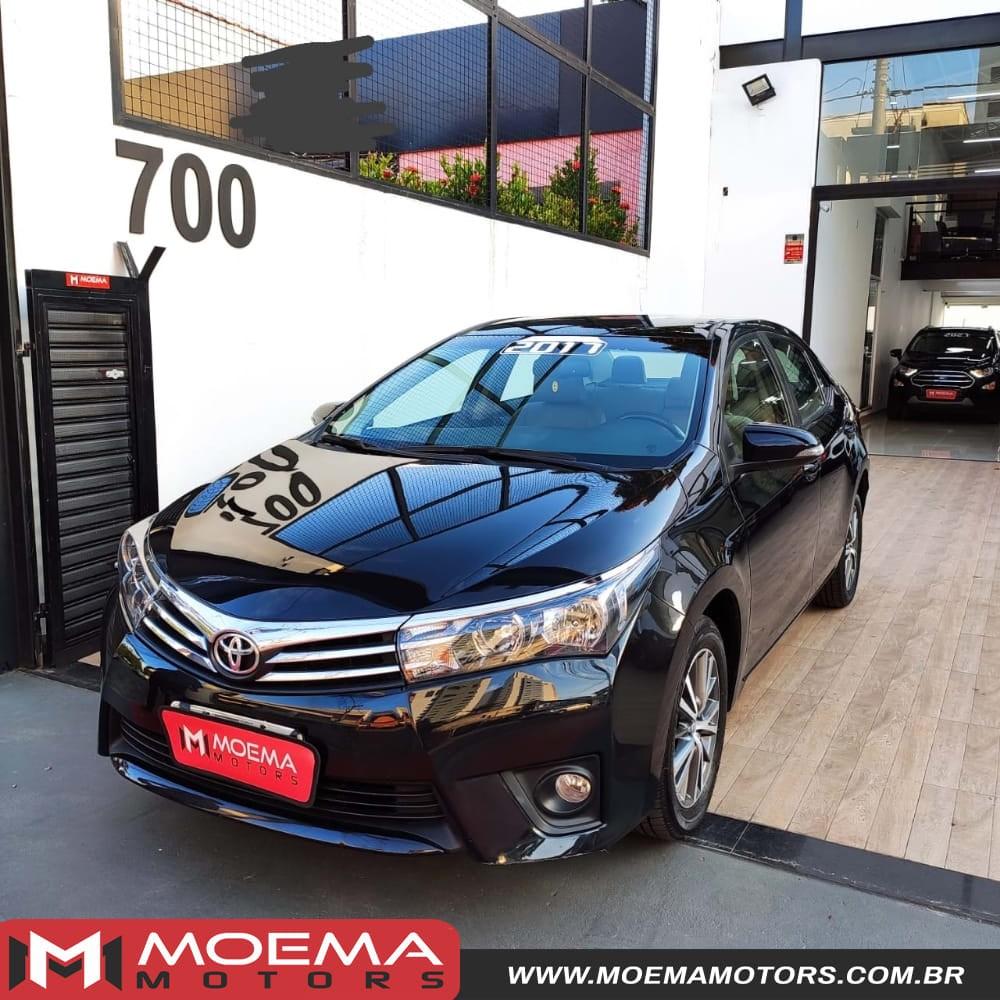 //www.autoline.com.br/carro/toyota/corolla-20-xei-16v-flex-4p-automatico/2017/sao-paulo-sp/14380069