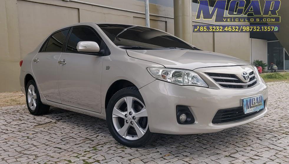 //www.autoline.com.br/carro/toyota/corolla-20-altis-16v-flex-4p-automatico/2014/fortaleza-ce/14380188