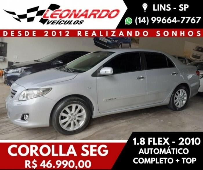 //www.autoline.com.br/carro/toyota/corolla-18-seg-16v-flex-4p-automatico/2010/lins-sp/14383393