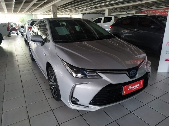 //www.autoline.com.br/carro/toyota/corolla-18-altis-hybrid-premium-16v-flex-4p-automatic/2020/sao-luis-ma/14400085