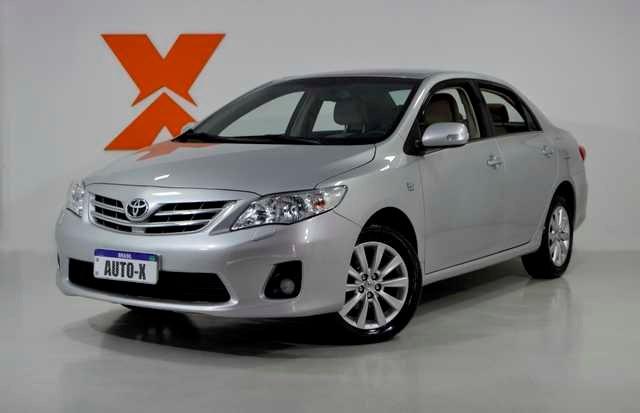 //www.autoline.com.br/carro/toyota/corolla-20-altis-16v-flex-4p-automatico/2012/curitiba-pr/14405413