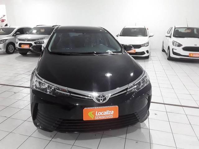 //www.autoline.com.br/carro/toyota/corolla-18-gli-16v-flex-4p-automatico/2019/sao-paulo-sp/14413873