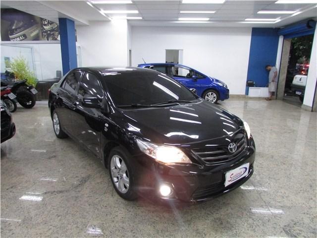 //www.autoline.com.br/carro/toyota/corolla-18-gli-16v-flex-4p-automatico/2013/rio-de-janeiro-rj/14423961