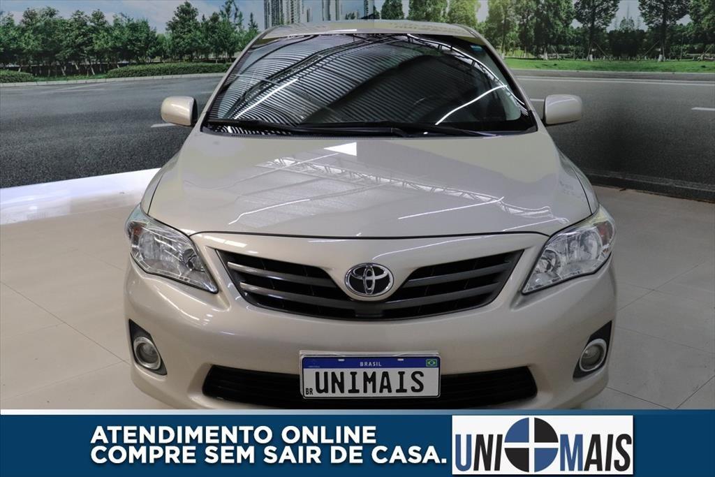 //www.autoline.com.br/carro/toyota/corolla-18-gli-16v-flex-4p-automatico/2014/campinas-sp/14425872