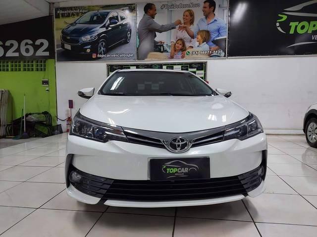 //www.autoline.com.br/carro/toyota/corolla-20-xei-16v-flex-4p-automatico/2019/recife-pe/14431735