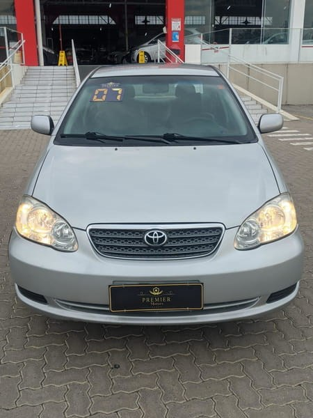 //www.autoline.com.br/carro/toyota/corolla-18-xei-16v-gasolina-4p-manual/2007/jacarei-sp/14436877