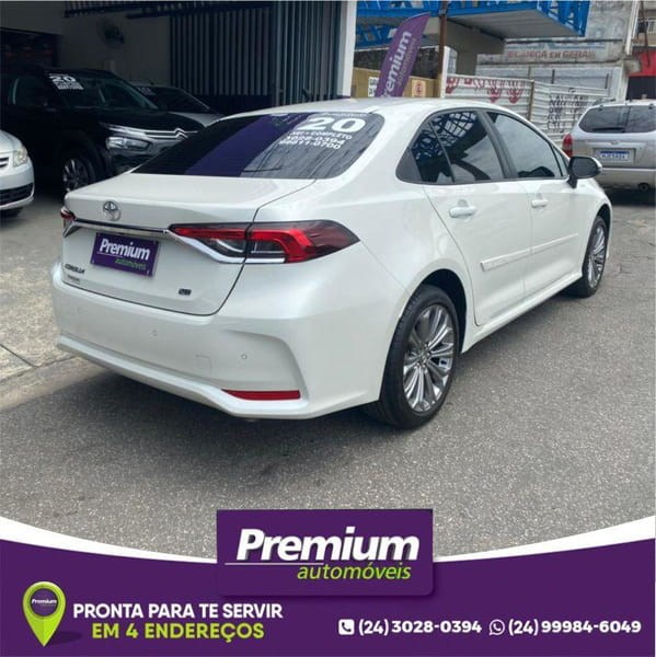 //www.autoline.com.br/carro/toyota/corolla-20-xei-16v-flex-4p-automatico/2020/barra-mansa-rj/14439758