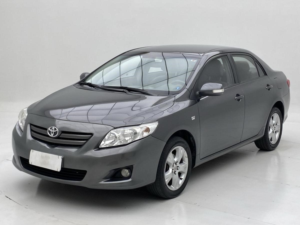 //www.autoline.com.br/carro/toyota/corolla-18-xei-16v-flex-4p-automatico/2010/belo-horizonte-mg/14440853