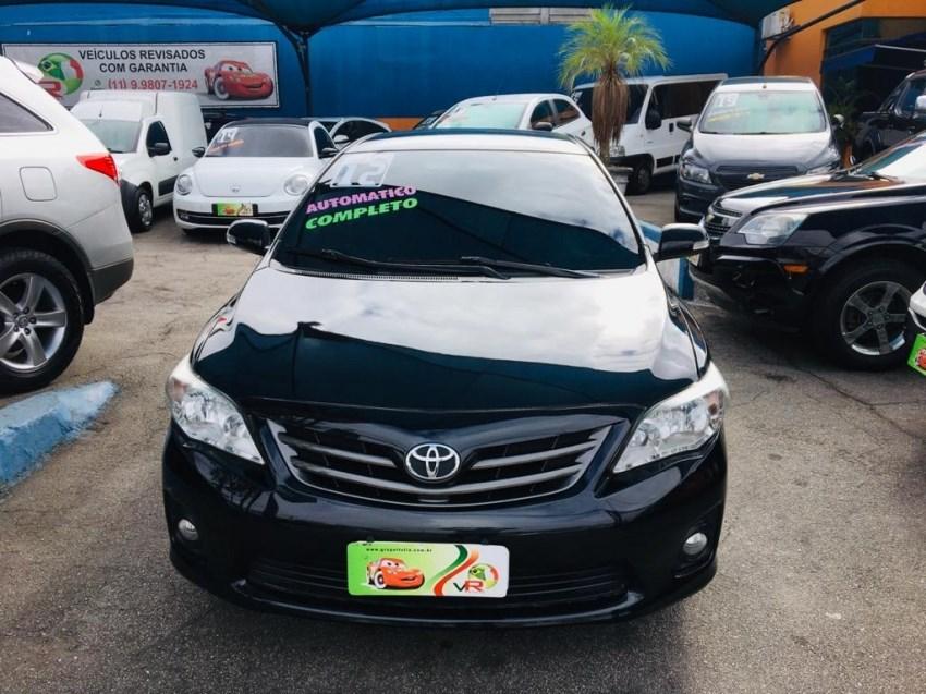 //www.autoline.com.br/carro/toyota/corolla-20-xei-16v-flex-4p-automatico/2012/sao-paulo-sp/14446859