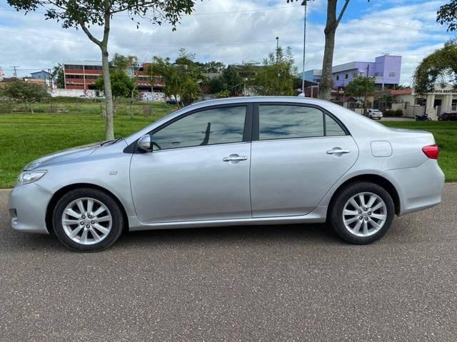 //www.autoline.com.br/carro/toyota/corolla-18-seg-16v-flex-4p-automatico/2009/rio-branco-ac/14447796