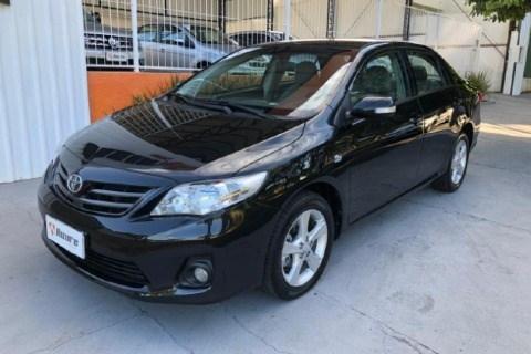 //www.autoline.com.br/carro/toyota/corolla-20-xei-16v-flex-4p-automatico/2014/umuarama-pr/14448086