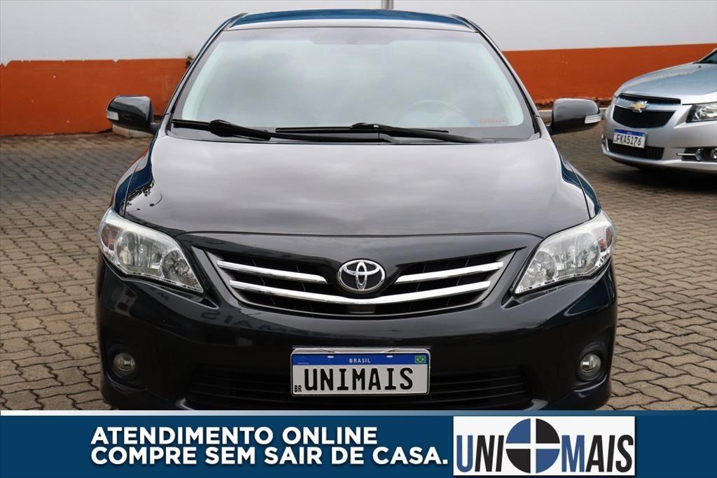 //www.autoline.com.br/carro/toyota/corolla-20-xei-16v-flex-4p-automatico/2014/campinas-sp/14448475
