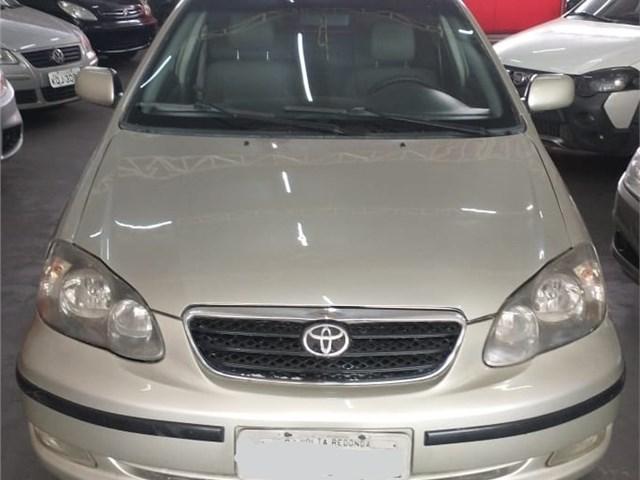 //www.autoline.com.br/carro/toyota/corolla-18-xei-16v-gasolina-4p-manual/2007/volta-redonda-rj/14448529