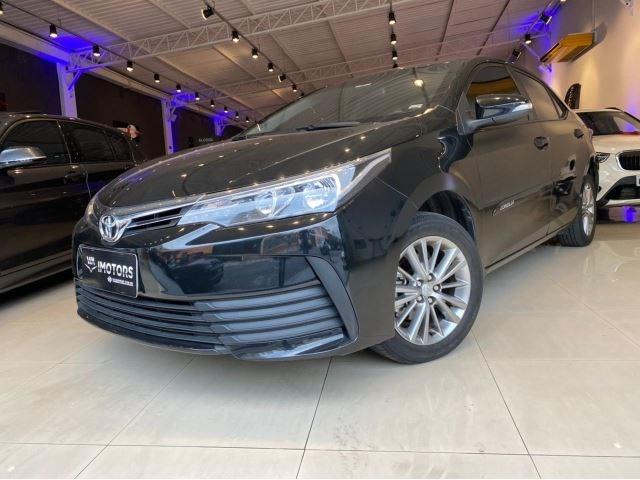 //www.autoline.com.br/carro/toyota/corolla-18-gli-upper-16v-flex-4p-automatico/2018/sao-paulo-sp/14451505