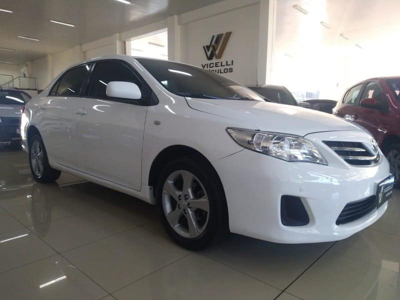 //www.autoline.com.br/carro/toyota/corolla-18-gli-16v-flex-4p-automatico/2014/cascavel-pr/14458192